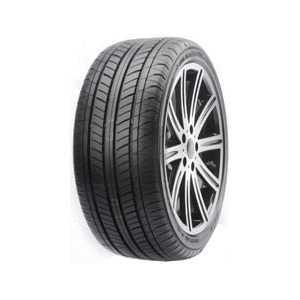 Купить Летняя шина FALKEN ZE-522 215/35R18 84W