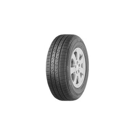 Летняя шина GISLAVED Com Speed - Интернет магазин резины и автотоваров Autotema.ua