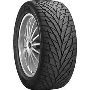 Купить Летняя шина TOYO Proxes S/T 285/60R17 114V