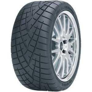 Купить Летняя шина TOYO Proxes R1-R 245/40R18 93W