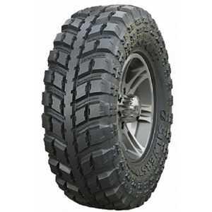 Купить Всесезонная шина SILVERSTONE MT-117 285/75R16 116Q