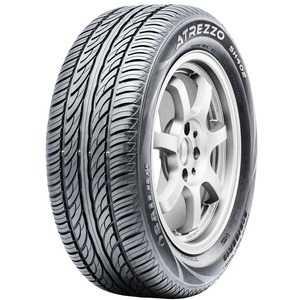Купить Летняя шина SAILUN Atrezzo SH402 195/65R15 91H