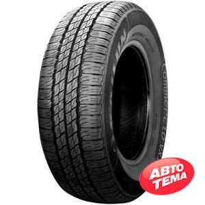 Купить Летняя шина SAILUN Commercio VX1 195/65R16C 104/102T