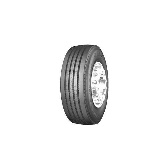 BARUM BT43 Road Trailer - Интернет магазин резины и автотоваров Autotema.ua