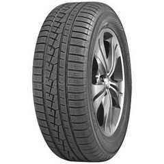 Купить Зимняя шина YOKOHAMA W.Drive V902 A 255/40R20 101V