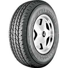 Купить Всесезонная шина COOPER Discoverer H/T 245/70R17 110S