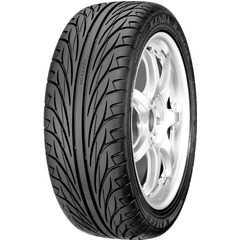 Купить Летняя шина KENDA KR20 235/40R18 95W