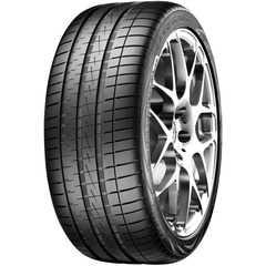 Купить Летняя шина VREDESTEIN Ultrac Vorti 275/35R20 102Y