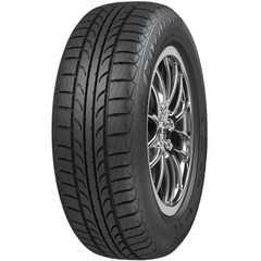 Купить Летняя шина CORDIANT Comfort PS 400 185/65R15 88H