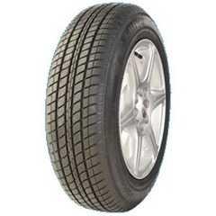 Купить Летняя шина DURUN D103 165/70R14 81T