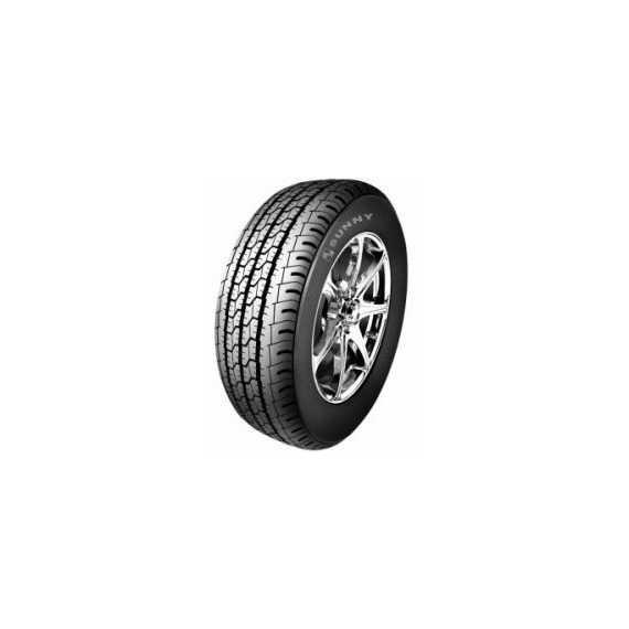 Летняя шина SUNNY SN223C - Интернет магазин резины и автотоваров Autotema.ua