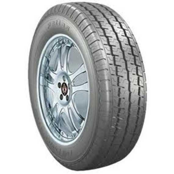 Летняя шина PETLAS Full Power PT825 - Интернет магазин резины и автотоваров Autotema.ua