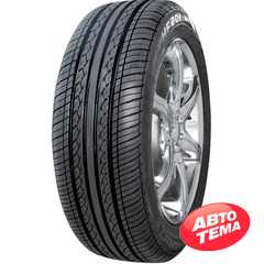 Купить Летняя шина HIFLY HF 201 195/55R15 85V