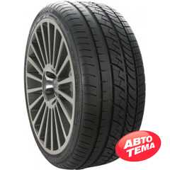 Купить Летняя шина COOPER Zeon CS6 205/50R16 87V