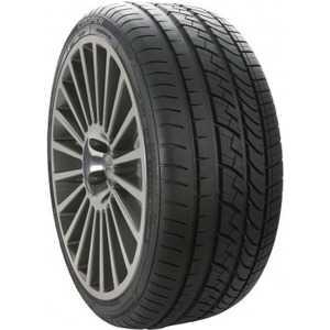 Купить Летняя шина COOPER Zeon CS6 225/50R17 98Y