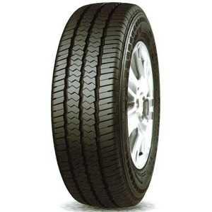 Купить Летняя шина WESTLAKE SC 328 205/65R16C 107T