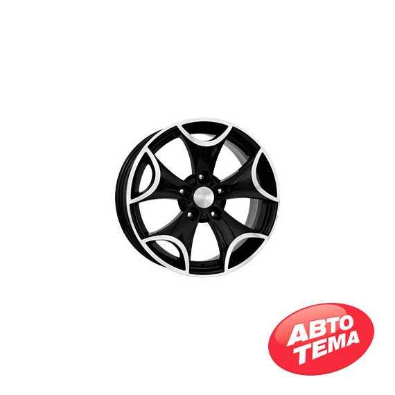 КиК Фотон (алмаз мэт) - Интернет магазин резины и автотоваров Autotema.ua