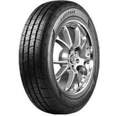 Всесезонная шина AUSTONE Athena SP-01 - Интернет магазин резины и автотоваров Autotema.ua