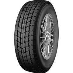Зимняя шина PETLAS Full Grip PT925 - Интернет магазин резины и автотоваров Autotema.ua