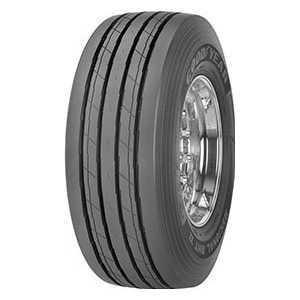 Купить Всесезонная шина GOODYEAR RHT II 435/50 R19.5 160J