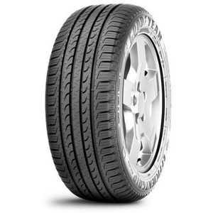 Купить Летняя шина GOODYEAR EfficientGrip SUV 255/60R17 106V