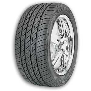 Купить Летняя шина TOYO Versado LX II 225/60R17 99H