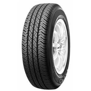 Купить Летняя шина NEXEN Classe Premiere 321 (CP321) 185/75R16C 104T