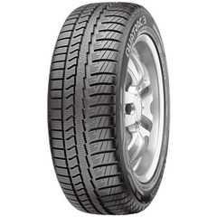 Купить Всесезонная шина VREDESTEIN Quatrac 3 165/65R14 79T