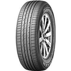 Купить Летняя шина NEXEN N Blue HD 195/55R15 85V