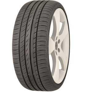 Купить Летняя шина SAVA Intensa UHP 205/45R16 83W