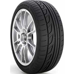 Купить Летняя шина BRIDGESTONE Potenza RE760 Sport 205/45R17 88W