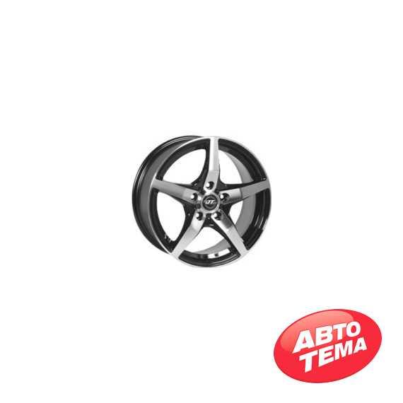 JT 1236 BM - Интернет магазин резины и автотоваров Autotema.ua
