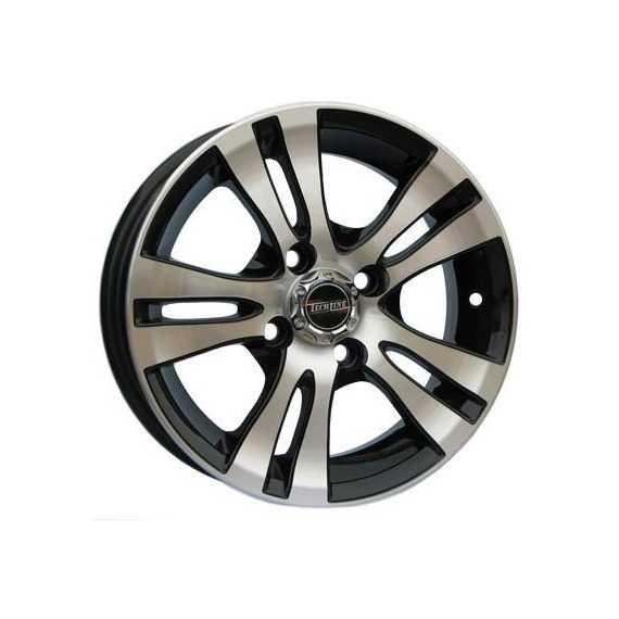 TECHLINE 422 BD - Интернет магазин резины и автотоваров Autotema.ua