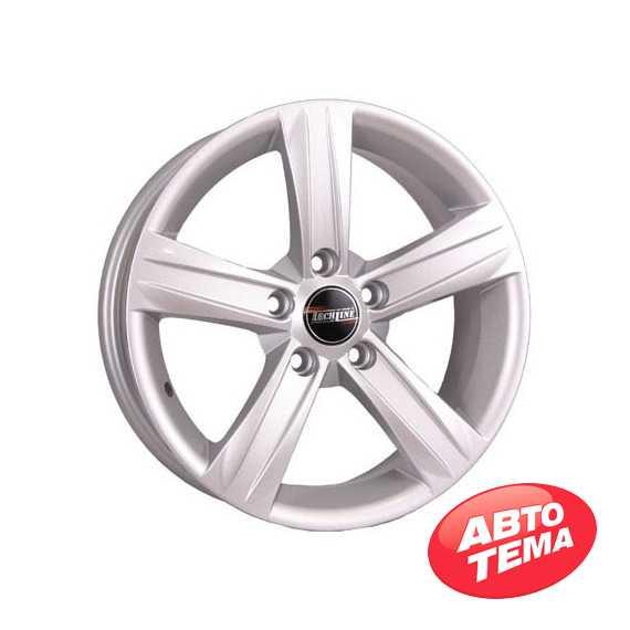 TECHLINE 628 S - Интернет магазин резины и автотоваров Autotema.ua