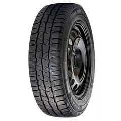 Купить Зимняя шина HIFLY Win-Transit 235/65R16C 115R