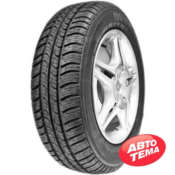Летняя шина MENTOR M400 - Интернет магазин резины и автотоваров Autotema.ua