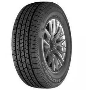 Купить Всесезонная шина HERCULES Roadtour XUV 255/65R17 110T