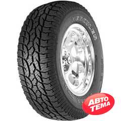 Всесезонная шина HERCULES Terra Trac AT - Интернет магазин резины и автотоваров Autotema.ua