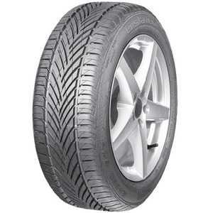 Купить Летняя шина GISLAVED Speed 606 SUV 215/65R16 98V
