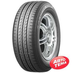 Купить Летняя шина BRIDGESTONE Ecopia EP150 205/55R16 91V