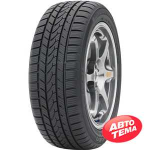 Купить Зимняя шина FALKEN Eurowinter HS 439 255/50R19 107H