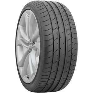 Купить Летняя шина TOYO Proxes T1 Sport 215/45R18 93Y