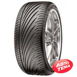 Купить Летняя шина VREDESTEIN Ultrac SUV Sessanta 255/55R19 111Y