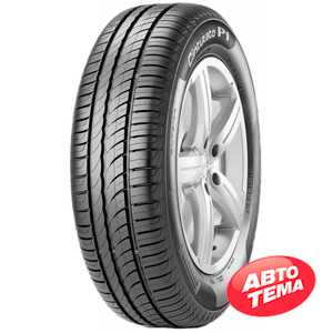 Купить Летняя шина PIRELLI Cinturato P1 185/65R15 92T