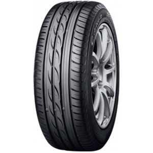 Купить Летняя шина YOKOHAMA C.Drive 2 AC02 225/45R17 91V