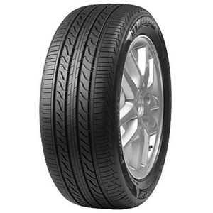 Купить Летняя шина MICHELIN Energy MXV8 215/55R17 94V