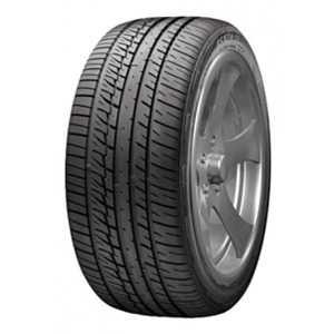 Купить Летняя шина KUMHO Ecsta X3 KL17 255/55R18 109W
