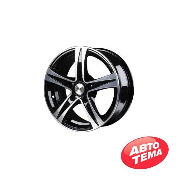 СКАД SAKURA алмаз - Интернет магазин резины и автотоваров Autotema.ua