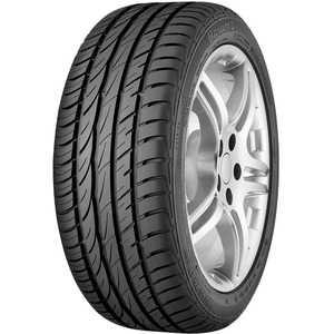 Купить Летняя шина BARUM Bravuris 2 205/60R15 91V