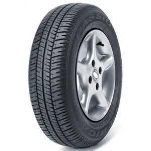 Купить Летняя шина DEBICA Passio 135/80R13 70T